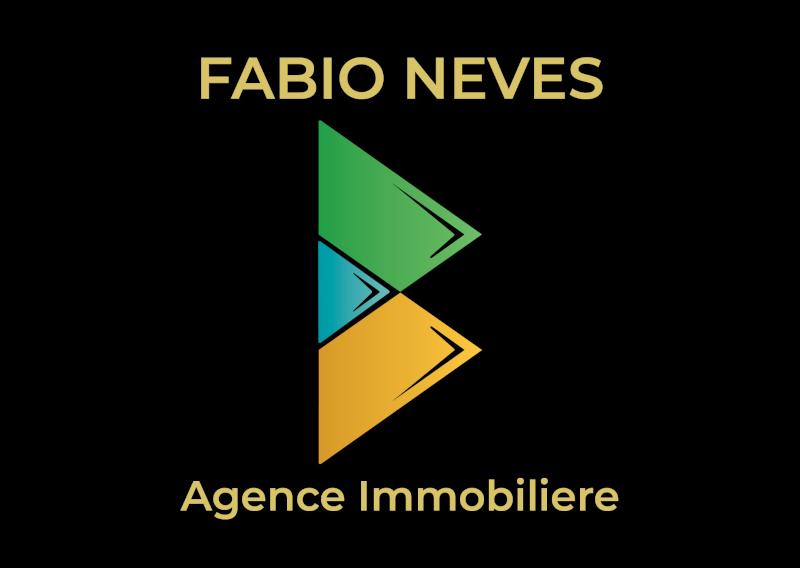IBRE - Fabio Neves